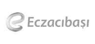 eczacibasi_logo