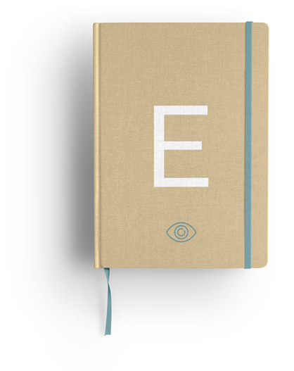 ethnogram_notebook22