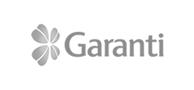 garanti_logo