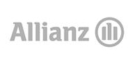 allianz_logo2